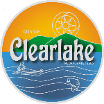 clearlakefinal